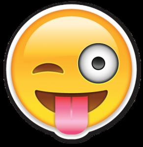 zwinkernder_zungen_smiley